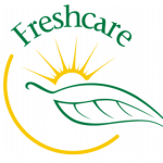Bulmer Farms Freshcare